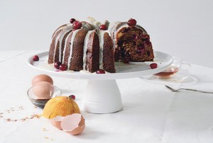 ttss_spiced_cranberry_bundt_cake_830-830x560